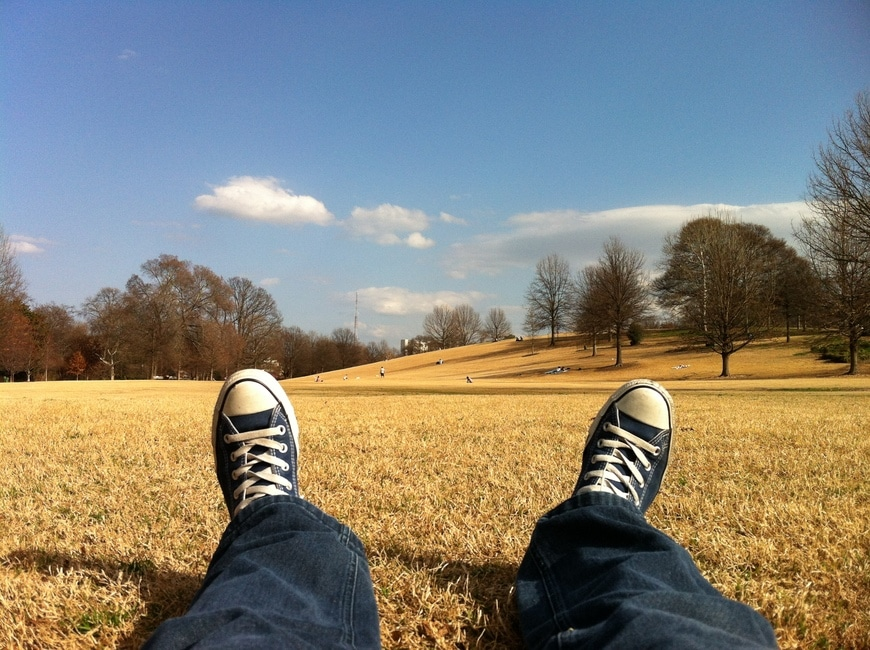 Me wearing various shoes pexels-photo-12095-largec4f497772338464a5d4e4109966e02f7-largesunny-man-per