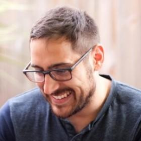 Foto del perfil de Bryan Hicks