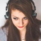 Foto del perfil de Jill Smith