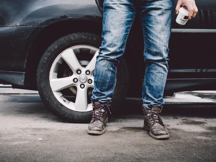 Quis autem vel eum. car-jeans-shoes-travel-large