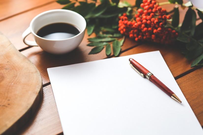 Amazing coffee photos coffee-cup-desk-pen-largecoffee-smartphone-desk-pen-largeman-coffee-cup-pen-la