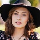 Foto del perfil de Lisa Baker