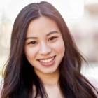 Foto del perfil de Jessica Sanders