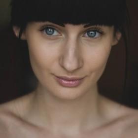 Foto del perfil de Julie Lawrence